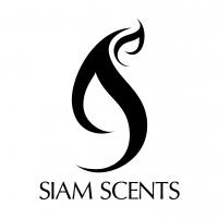 ร้านSiam Scents สยามเซนส์