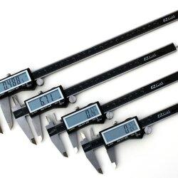 iGAGING EZ-Cal 100-200-8 - 8-inch Digital Caliper คาลิเปอร์ดิจิตอลขนาด 8 นิ้ว