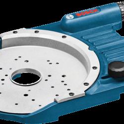 Bosch FSN OFA - Router Guide Rail Adaptor- ฐานสำหรับติดตั้งเร้าเตอร์เพื่อใช้กับราง Bosch, Festool, Makita - 1600Z0000G