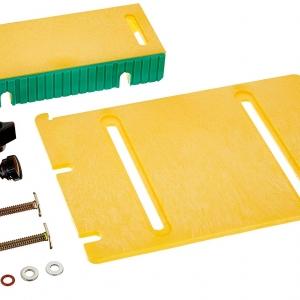 MICROJIG GRAK-404 GRR-RIPPER Upgrade Kit -ชุดเพิ่มประสิทธิภาพ GR-100 ให้เป็น GR-200