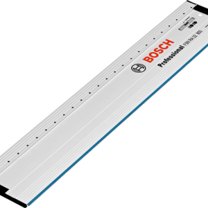 Bosch FSN RA32 800 Professional Guide rail 800mm with 32 hole layout (รางระบบ 32 ความยาว 800 มม สำหรับใช้กับเร้าเตอร์)