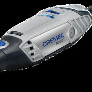 DREMEL 3000-N/10 เครื่องมืออเนกประสงค์ F0133000PD