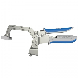 "KREG 3"" Bench Clamp"