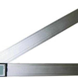 Wixey WR418 - 18-inch Digital Protractor บรรทัดวัดมุมดิจิตอลขนาด 18 นิ้ว