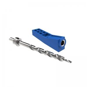 KREG Jig Mini - Pocket-Hole Jig - จิ๊กเจาะเอียง (Pocket-Hole Jig) รุ่นเล็ก