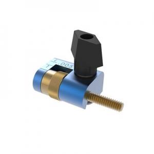 Kreg KMS7215 Micro-Adjuster - ตัวปรับละเอียดสำหรับเครื่องมืองานไม้