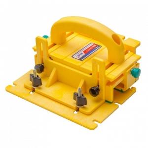 MICROJIG GR-200 GRR-Ripper GR-200 Advance 3D Push Block System - ตัวจับและดันไม้รุ่นพิเศษ