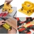 หวีกดไม้ ตัวพาไม้ (Featherboards, Push Blocks, Push Sticks and other Safety Accessories)