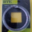 BTE 1.1 Meter Self Adhesive Measuring Tape (R to L)- เทปวัดระยะมีแถบกาวในตัวด้านหลัง อ่านระยะจากขวาไปซ้ายยาว 1.1 ม. thumbnail 1