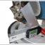 WIXEY CJ410 -Protractor with Crown Molding Calculator บรรทัดวัดมุมที่มาพร้อมเครื่องคำนวนองศา (Miter Angle) และมุมเอียง(Bevel Angle) สำหรับการตัดบัว thumbnail 2