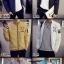 เสื้อแจ็คเก็ต เสื้อแฟชั่นผู้ชาย สินค้านำเข้า thumbnail 10