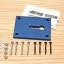 Kreg KBK-IP Bench Klamp Insert Plate -ฐานยึด Kreg Bench Klamp thumbnail 2