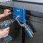 KREG Cabinet Hardware Jig - จิ๊กสำหรับติดตั้งมือจับ ปุ่มดึง ลิ้นชัก ประตูตู้ thumbnail 5