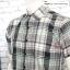 HYPER - เสื้อเชิ๊ต เสื้อแฟชั่น ผู้ชาย วินเทจ thumbnail 6