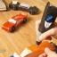 DREMEL ENGRAVER 290-1 ปากกาไฟฟ้า F0130290JE thumbnail 4