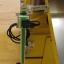 Wixey WR550 Digital Remote Planer/ Sander Readout - เครื่องอ่านความลึกของใบมีดเครื่องรีดไม้ขนาดใหญ่ thumbnail 2