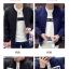 เสื้อแจ็คเก็ต เสื้อแฟชั่นผู้ชาย สินค้านำเข้า thumbnail 11