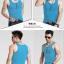 เสื้อกล้าม thumbnail 6