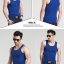 เสื้อกล้าม thumbnail 12