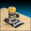 M-POWER CRB7MK3 - Combination Router Base CRB7 MK3 (ฐานเร้าเตอร์สารพัดประโยชน์) จากอังกฤษ thumbnail 4