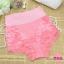 กางเกงในเก็บพุง Munafie แท้ 100% สีชมพู thumbnail 2