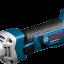 BOSCH GGS18V-Li (SOLO) - เครื่องเจียรคอตรงไร้สาย BOSCH รุ่น GGS18V-Li (SOLO) ไม่มีแบตเตอรี่ และแท่นชาร์ท 06019B5300 thumbnail 1