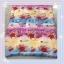 ผ้าห่มนวม 6ฟุต thumbnail 6