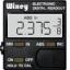 Wixey WR510 Type 2- เครื่องวัดความหนาของไม้ สำหรับเครื่องรีดแบบตั้งโต๊ะ thumbnail 7