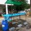 ชุดแปลงปลูกผักอัตโนมัติขนาด 35 หลุมปลูก ระบบน้ำขึ้น-น้ำลง(FAD) thumbnail 4