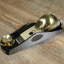 LUBAN 12-Degree Low Angle Block Plane