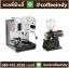 เครื่องชงกาแฟเดลิซิโอ้ K1 ฟรี!เครื่องบดกาแฟ 600n thumbnail 1