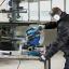 Bosch GCD 12 JL Metal Cut-off Saw - เลื่อยตัดเหล็กไร้สะเก็ดไฟ thumbnail 4