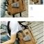 กระเป๋า thumbnail 7