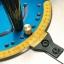 KREG KMS7102 Precision Miter Gauge System (ตัวพาไม้ตัดเฉียง) thumbnail 4