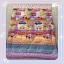 ผ้าห่มนวม 6ฟุต thumbnail 4