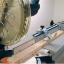 KREG KMS8000 Precision Track & Stop Miter Saw (Imperial) Kit- ชุดคิทรางและตัวหยุดไม้สเกลนิ้ว thumbnail 3