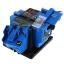 Leiming S1D - DW01 - 56 Electric Multifunction Sharpener - เครื่องลับคมอเนกประสงค์ thumbnail 1