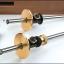 Veritas Wheel Marking Gauges and Micro Adjust Wheel Marking Gauge (ขอขีดไม้แบบใบมีดล้อกลม และขอขีดไม้แบบใบมีดล้อกลมแบบปรับละเอียด)