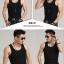 เสื้อกล้าม thumbnail 4
