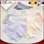 กางเกงในเก็บพุง Munafie แท้ 100% สีชมพู thumbnail 10