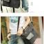 กระเป๋า thumbnail 10