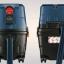 Bosch GAS 15 PS - เครื่องดูดฝุ่นชนิดเปียกและแห้ง มีสวิทช์อัตโนมัติ เปิดปิดเอง ตามเครื่องมือ thumbnail 2