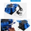 Leiming S1D - DW01 - 56 Electric Multifunction Sharpener - เครื่องลับคมอเนกประสงค์ thumbnail 4