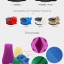 ANYCUBIC Kossel Plus 3D Printer - ชุดคิทเครื่องพิมพ์ 3 มิติแบบ Kossel Plus thumbnail 4