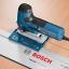 Bosch FSN SA Jigsaw Guide Rail Adapter (ฐานสำหรับเลื่อยจิ๊กซอว์ใช้กับราง FSN) thumbnail 2