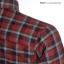 Hyper - เสื้อลายสก๊อต วินเทจ เสื้อแฟชั่น ผู้ชาย thumbnail 4
