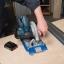 Kreg Accu-Cut Circular Saw Guide - ตัวนำช่วยในการตัดไม้ด้วยเลื่อยวงเดือน thumbnail 8