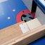 SIT 52-506 Mega Dado & Planer Router bit - ดอกเร้าเตอร์ปรับหน้าไม้ เซาะร่อง และทำเดือยเหลี่ยม thumbnail 6