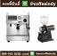 เครื่องชงกาแฟไอมิกซ์ K4 ฟรี!เครื่องบดกาแฟ 600n thumbnail 1