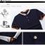 เสื้อโปโลแฟชั่น thumbnail 12